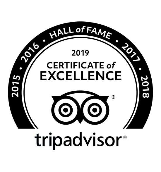 Read All Guest Reviews On Trip Advisor